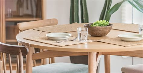 Types of Wood Wood Furniture Manufacturers