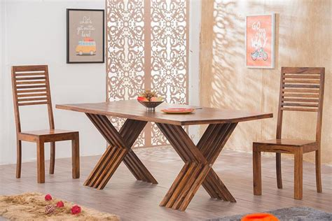 Types of timber used for making wooden furniture in India