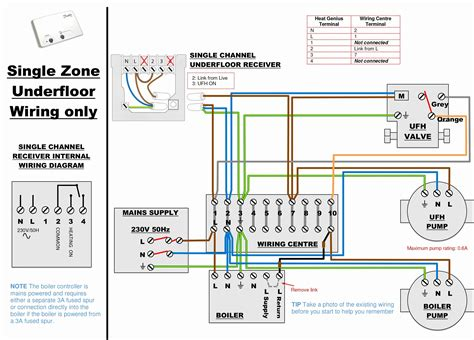 wiring diagram for danfoss thermostat wiring image wiring diagram for danfoss room stat images on wiring diagram for danfoss thermostat