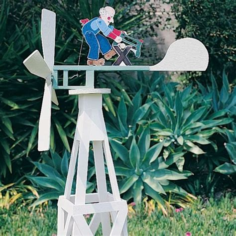 U Bild Outdoor Plans Projects and Patterns Sorted by Plan