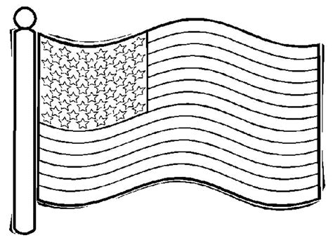U S State Flags United States State Flag Coloring Sheets