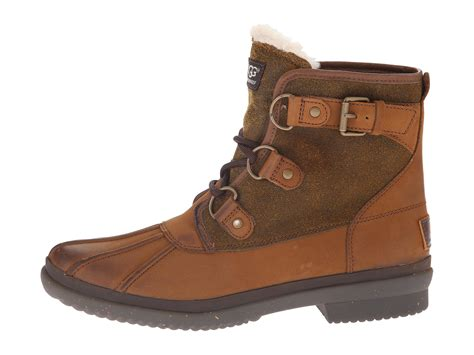 UGG Cecile at Zappos
