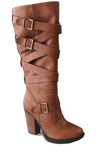 UGGs for Sale UGGs Boots Shoes etc UGGs Outlet