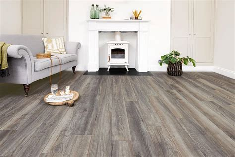 UK Flooring Direct Flooring Wood Laminate Vinyl