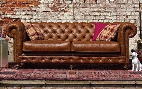UP TO 30 OFF Leather Sofa Sale Chestefield Sofa Sale
