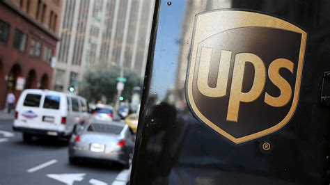 UPS Is Raising Prices for Holiday Shipping Lifehacker