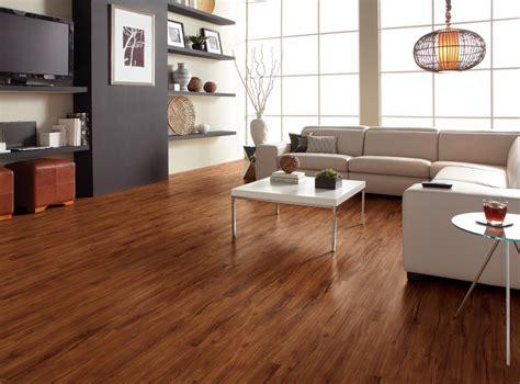 US Floors COREtec Plus Vinyl Flooring