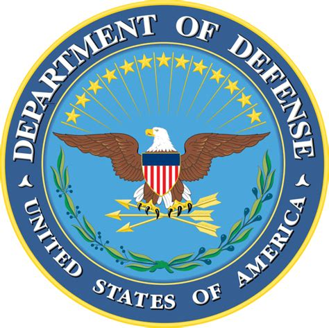 US State Department Policy Directorate of Defense