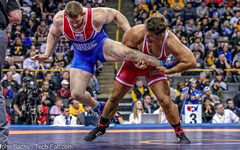 USA Wrestling Features Events Results Team USA