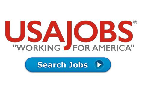 USAJOBS The Federal Government s Official Jobs Site
