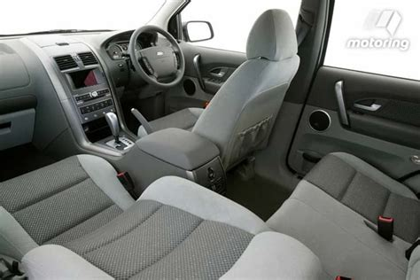 ford territory window wiring diagram images ford 1600 wiring used car advice ford territory sx and sy motoring au