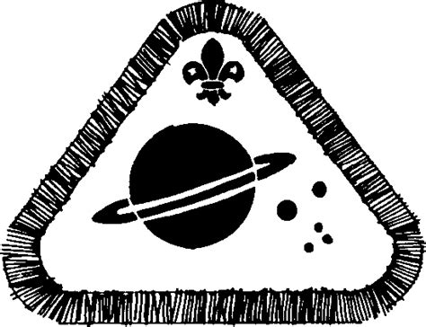 USSSP Clipart Library