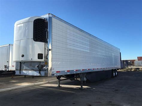 utility trailer abs wiring diagram images utility trailer wiring utility 3000r reefer trailers refrigerated