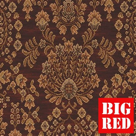 Ulster Carpets Best prices in the UK from The Big Red