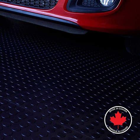 Ultralock Black Garage Tiles Amazon ca Home Kitchen