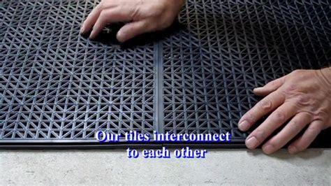 Ultralock Black Garage Tiles Welcome to Costco Wholesale