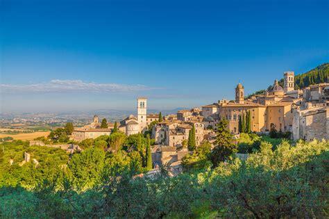 Romagna Mia Accordi image 1