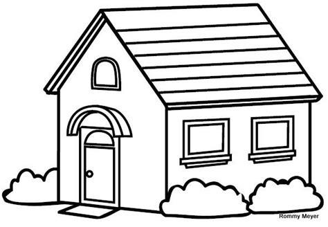 Quanto Costa Accatastare Una Casa image 6