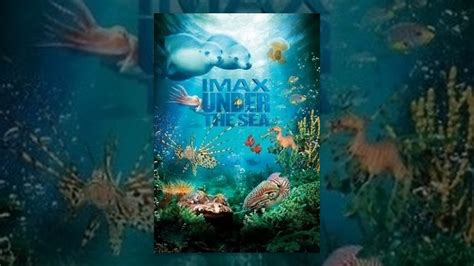 Under the Sea YouTube