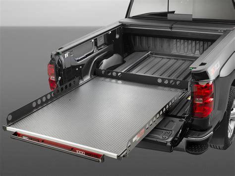 UnderLiner Bed Liner for Truck Drop in Bedliners