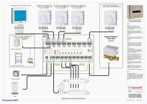 danfoss wiring centre danfoss image wiring diagram danfoss 2 channel programmer wiring diagram images wiring diagram on danfoss wiring centre