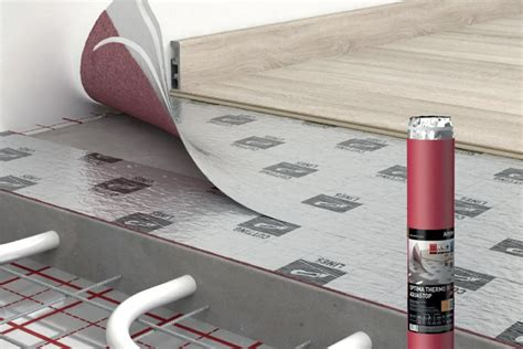 Underlay For Engineered Wood Flooring Wood and Beyond Blog