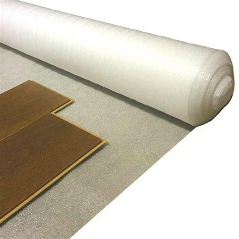Underlay for Carpet Laminate Wooden Floors Carpet