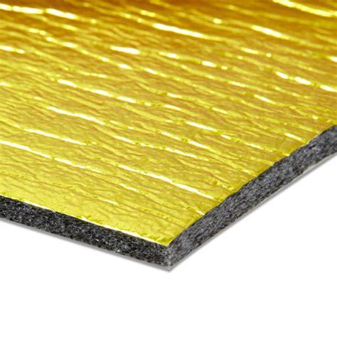 Underlayment Tile Flooring eBay