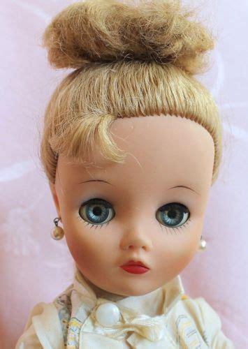 Uneeda Dolls eBay
