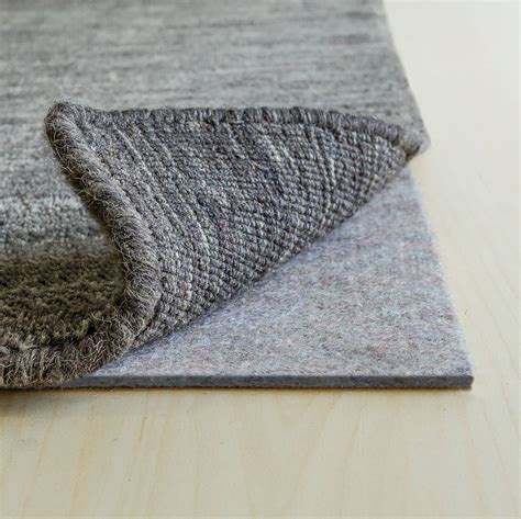 Unexpected Deals for Felt Rug Pads