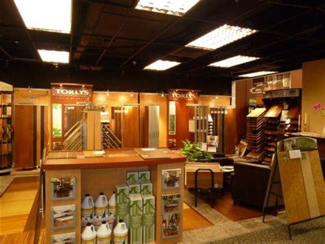 United Floors Flooring 104 2520 Bowen Road Nanaimo