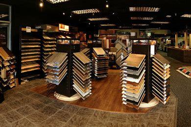United Floors Nanaimo Nanaimo BC CA V9T3L3