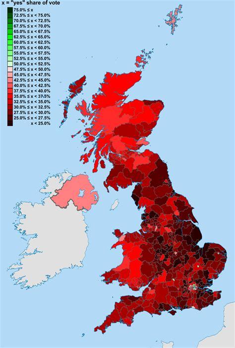 United Kingdom Alternative Vote referendum 2011 Wikipedia