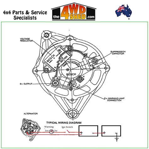 lucas universal alternator wiring diagram images wiring diagram universal alternator wiring diagrams corporate home
