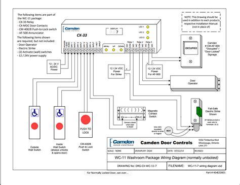 universal door lock actuator wiring diagram images toyota wiring universal door lock actuator wiring diagram tractor