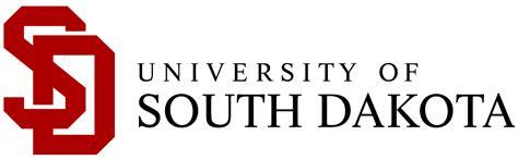 University of South Dakota Acalog ACMS