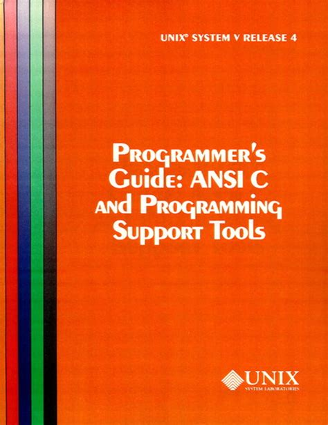 Unix System V Printing aplawrence