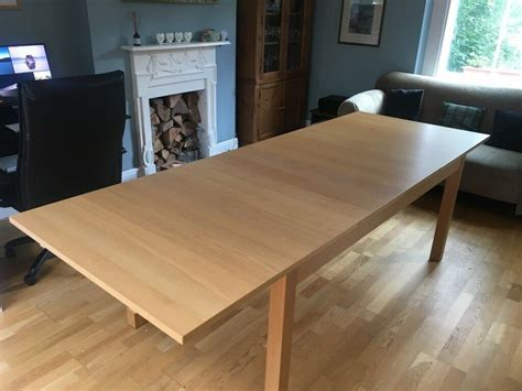 Up to 10 seats Dining tables IKEA