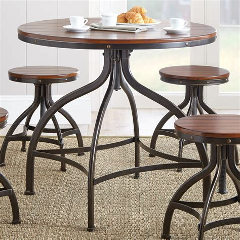 Up to 36 in Dining Tables Hayneedle