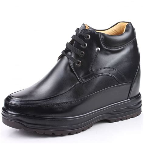 Up to 40 OFF best tall men height increase elevator shoes