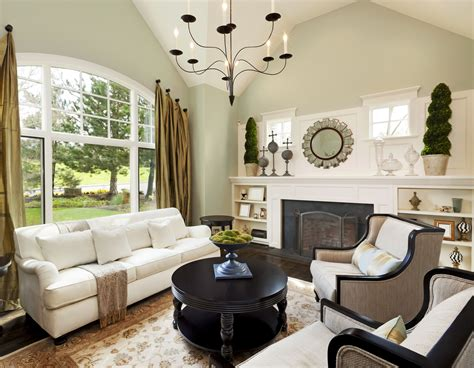 Update Your Home with New Living Room Furniture