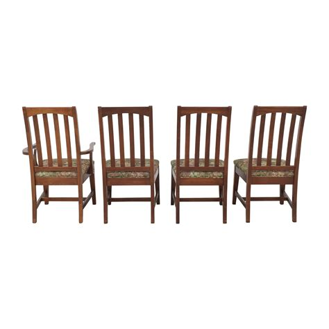 Upholstered Dining Chairs Buy Sell Items Tickets or Tech in