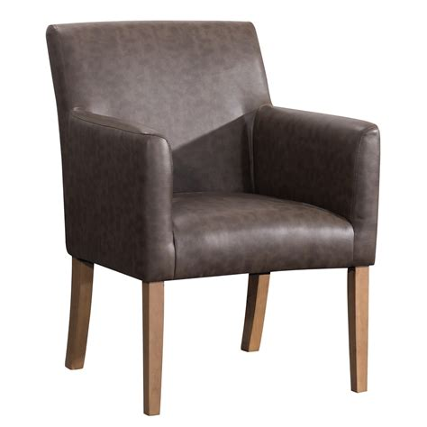 Upholstered Dining Chairs Compare Prices at Nextag