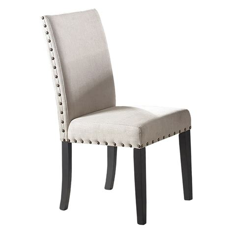 Upholstered dining chair Chairs Compare Prices at Nextag