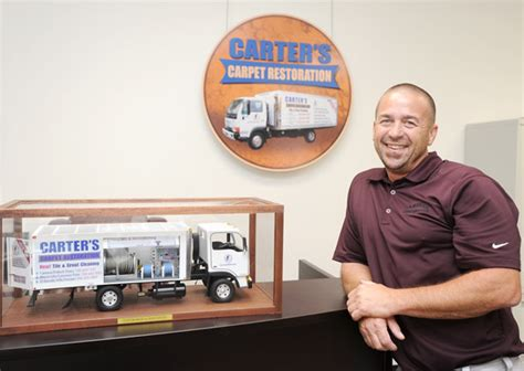 Upholstery Cleaning Best Local Carpet Cleaning