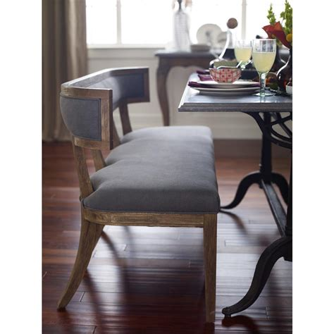 Upholstery Furniture NZ Dining Chairs and Benches JS