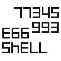 Upside Down Calculator Word Game Word List Dr Mike s