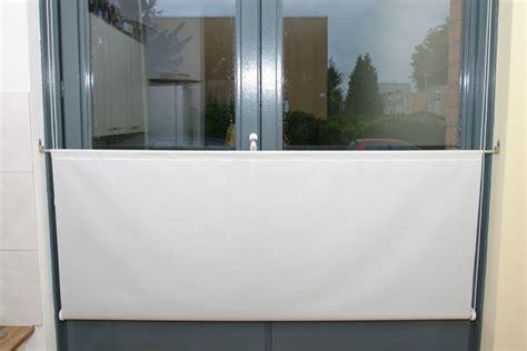 Upside down roller blinds IKEA Hackers IKEA Hackers