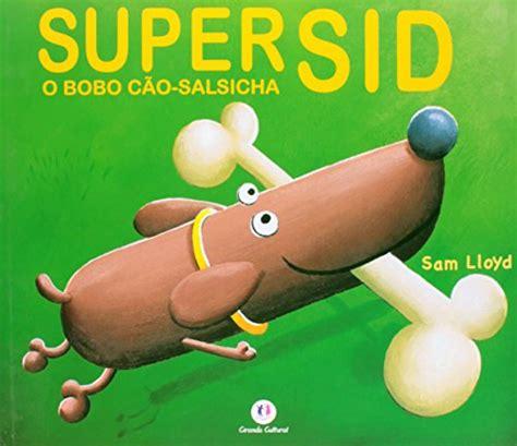 Usage Statistics for communitygaze September 2016