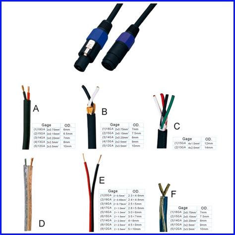 usb jack wiring diagram images usb male to rca wiring diagram usb to rca jack wiring diagram elsalvadorla